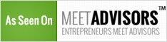 MeetAdvisors.com